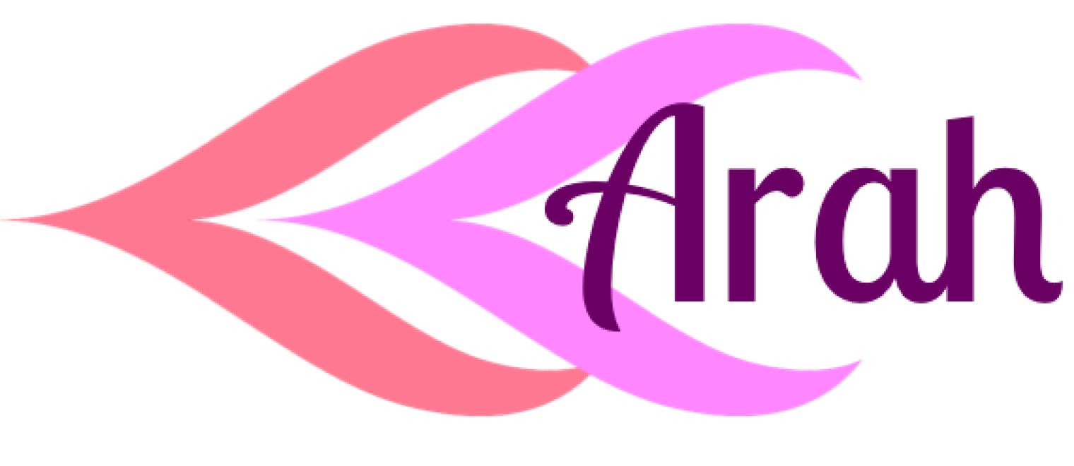 ARAH BRAND